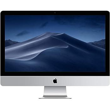 Apple iMac 68,6cm (27