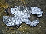 Compresor Volumetrico M Clase C (w203) Sportcoupe A2710902680 327492 (usado) (id:dlaap168733)
