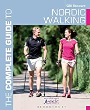Best walking: a complete guide to the complete exercise Reviews