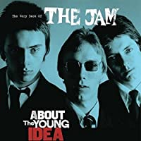About the Young Idea: Very Best by Jam (2016-02-10)