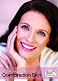 Anti-Aging Treatments for Combination Skin - Skincare Techniques for Dry & Oily Skin - Learn Acne Extractions, Chemical Peels, Microdermabrasion - Esthetician Continuing Education Video Training - DVD