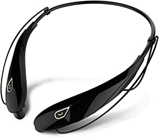 ZUKN Wireless Stereo Bluetooth Headset Music Headphone Sport Bluetooth Earphone Handsfree in Ear Earbuds MP3 Media Play. photo