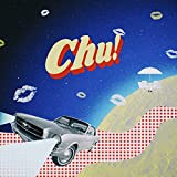 Chu! / アマイワナ