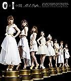 AKB48 0と1の間 No.1 Singles