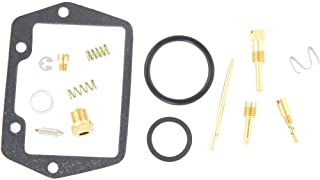 Keyster Reparatursatz Vergaser KH-0051 passend zu Honda ST 50