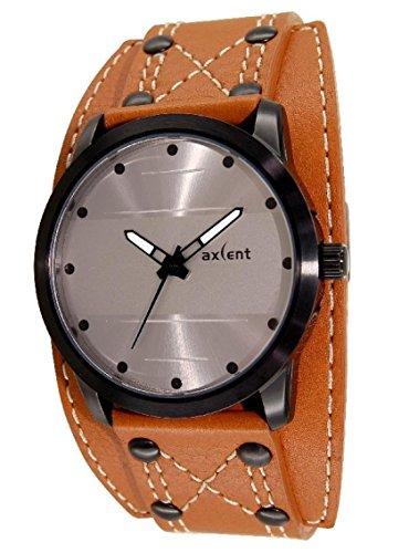 Axcent X34001-646 - Reloj con pico