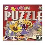 Best eGames PC Games - Puzzle Master 4 - PC Review