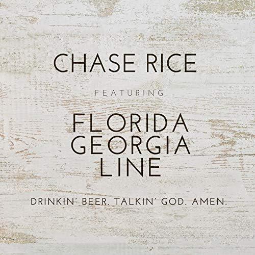 Chase Rice feat. Florida Georgia Line