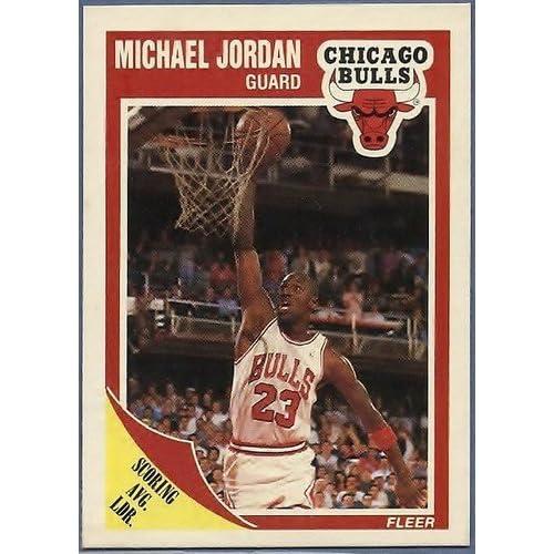 Jordan Star Card Amazoncom