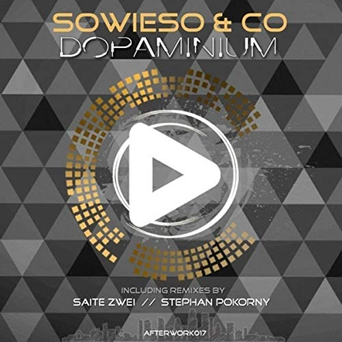 Sowieso & Co