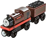 Fisher-Price Thomas & Friends Wooden Railway Bertram Train [並行輸入品]