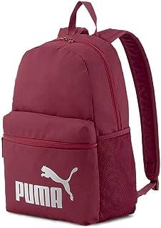 PUMA Uniseks rugzak voor volwassenen Puma Phase Backpack