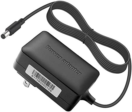 BENSN AC Adapter Power Cord for 12V 4moms mamaRoo 2 4 Infant Seat 2015 mamaRoo Infant Seat rockaRoo product image