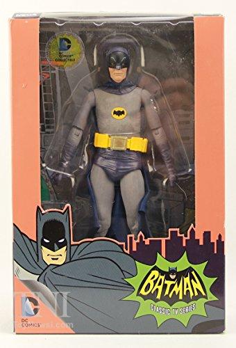 batman classic tv series 1966