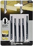 Stanley STA28160-XJ Cuchilla para sierra de calar