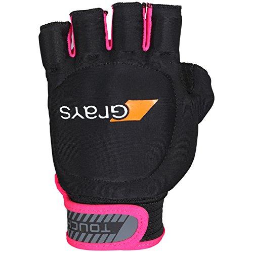 GRAYS Touch Rechts Handschoen