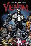 Venom Tome 2 - Venom Inc