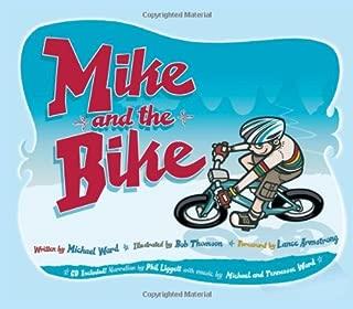 Best mike's dirt bike school Reviews