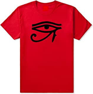 Best supreme egyptian shirt Reviews
