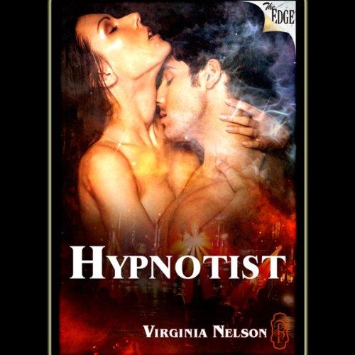 Hypnotist cover art