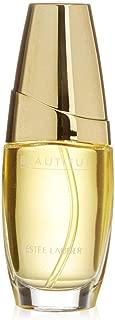 Beautiful By Estee Lauder For Women. Eau De Parfum Spray .5 Ounces