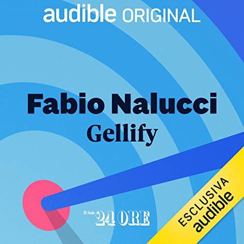 Fabio Nalucci - Nelle reti neurali il trampolino vincente copertina