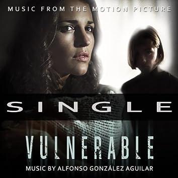 Vulnerable Main Theme