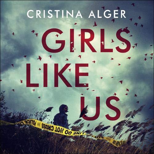 Couverture de Girls Like Us
