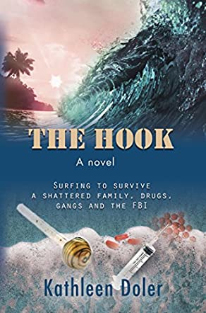 The Hook