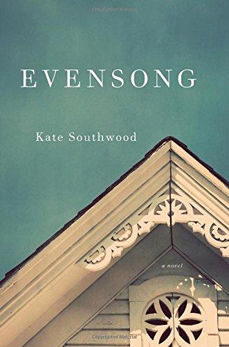 Image of Evensong: A Novel