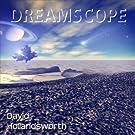 Dreamscope