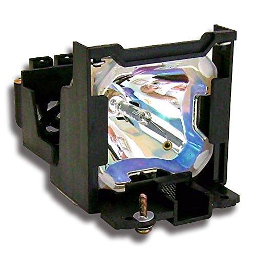HFY marbull ET-LA701 Lámpara de proyector para PANASONIC PT