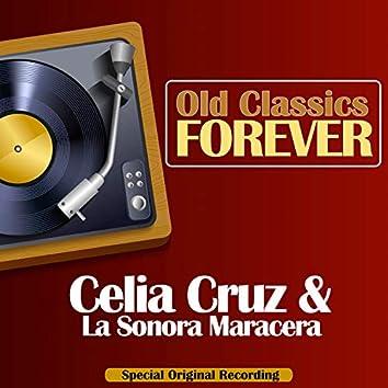 Old Classics Forever (Special Original Recording)