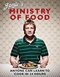 Jamies Ministry of Food by Jamie Oliver