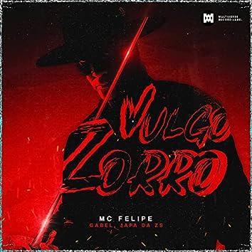 Vulgo Zorro