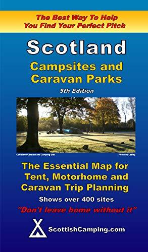 camping al aire libre y senderismo Suppemie para viajes familiares Colch/ón hinchable autom/ático para coche