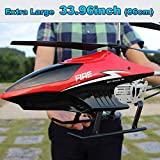 Rc Helicopter For Adults