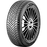 Hankook Kinergy 4S 2 H750 XL M+S - 185/65R15 92T - Pneumatico 4 stagioni