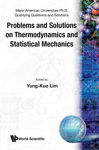 Problems and Solutions on Thermodyn…