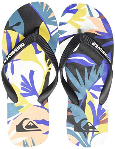 Quiksilver Molokai Tropical Flow