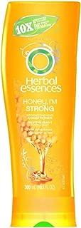 Herbal Essences Honey, I'm Strong Strengthening Hair Conditioner - 10.1 oz
