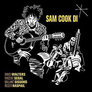 Sam Cook Di