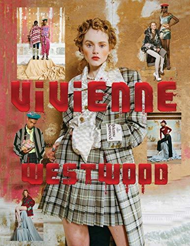 Vivienne Westwood: 27