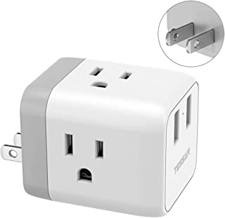 japan wall outlet