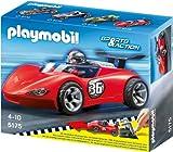 Playmobil 5175 - Sports Racer -