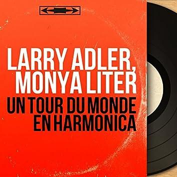 Un tour du monde en harmonica (Mono Version)