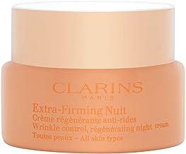 Clarins Extra Firming Nuit SPF15 Crema Antiarrugas - 50 ml