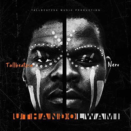 Tallbeatzsa feat. Nero