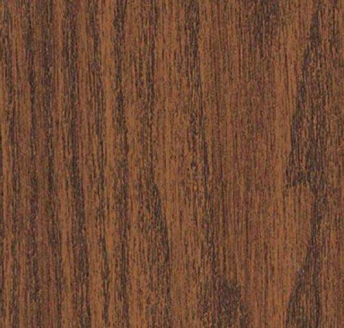 Klebefolie Holzdekor Möbelfolie Holz Eiche natur dunkel 45 cm x 200 cm Designfolie