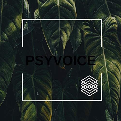 Psyvoice
